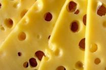 «Сырный дом» вложит 130 млн рублей в новых цех в Рамонском районе Воронежской области