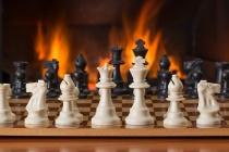 В Воронеже разгорается конфликт за кресло председателя гордумы