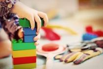 ДСК получит 213,3 млн рублей из бюджета Воронежа на детсад в Шилово