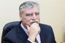 Глава воронежской культуры засобирался на пенсию