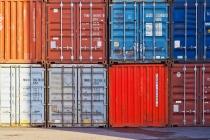 Поставку немецкого оборудования для воронежского «Ламплекс композита» задержали из-за санкций