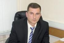 Мурат Цуроев совершил камбэк в воронежский Следственный комитет