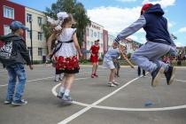 День защиты детей в Воронеже пройдет в режиме онлайн