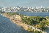 Воронежскому Центру гребли из бюджета накинут 17 млн рублей