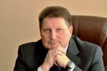 Александр Данилов: «Во всех государствах человек материально участвует в сбережении своего здоровья. У нас, к сожалению, нет»