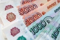 Оборот розничной торговли в Воронежской области сократился на 6,1%