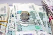 Ресторан в Воронеже задолжал работнику 265 тыс. рублей