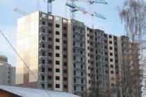 Глава правительства пообещал Воронежской области денег на жилищное строительство