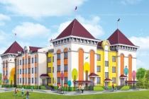 В Воронеже появится еще три образовательных учреждения