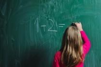 Воронежским школам выделят 80,8 млн рублей на закупку рециркуляторов