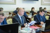 Приватизация воронежского госимущества принесла бюджету 89 млн рублей