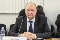 Неналоговые доходы Воронежской области показали падение