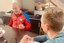 Дмитрий Саутин: «Этот год полностью проектируемый»