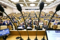 Воронежские депутаты Госдумы померились доходами и имуществом