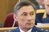 В Воронеже могут появиться новые обманутые дольщики
