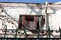 В Воронеже у Ротонды снесут почти три десятка домов