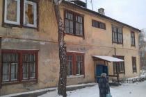 Воронежские депутаты увели чиновников от ответственности за срыв программы «ветхое жилье»