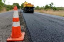 На ремонт 7 км дороги в двух районах Воронежской области запланировали 99,6 млн рублей