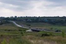 В селе Воронежской области построят дорогу за 66,3 млн рублей