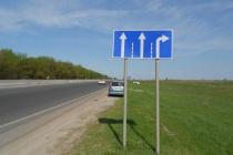 Из воронежского дорожного фонда «изымаются миллиарды»