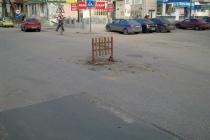 Воронежский дорожник вернул казне 11 млн рублей