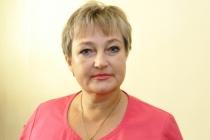 Интернет-конференция: «Воронеж. Что нужно знать об ЭКО?»