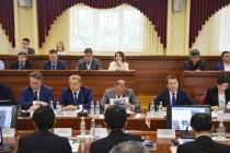 Сергей Лукин: «Результат от российско-японских проектов в Воронеже будет тиражироваться по всей стране»