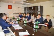 «Чертовицкая Дубрава» под Воронежем может стать флагманом развития малоэтажной застройки в регионе