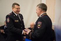 Начальник воронежского главка МВД стремительно подыскал заместителя