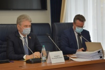 Власти объяснили причины роста тарифов на ЖКУ в Воронеже