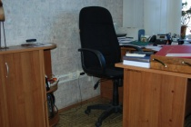 Выходец из воронежского облправительства стал и.о. главы Новоусманского района