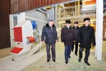 Воронежский «Молвест» выходит на международный уровень