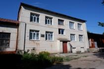Новую школу в воронежском поселке Орловка начнут строить в 2023 году