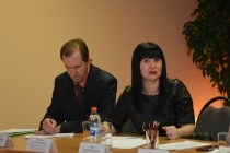 Воронежские дворы отремонтируют за 245 миллионов рублей
