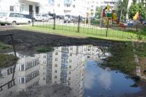 Воронежцам отвели месяц на участие в приоритетном проекте