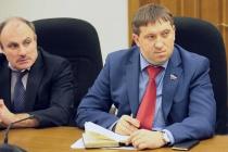 Воронежские единороссы довольны тем, что их замечания по бюджету учтены