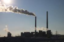 Воронежские предприятия не заботятся об экологии