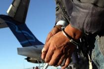 Правоохранители выслали торговца людьми из Воронежа в Узбекистан