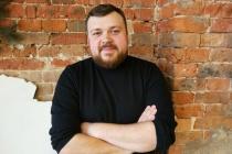 Управление архитектуры Воронежской области возглавил Андрей Еренков