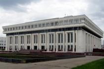 Тамбовская область преуспела в сборе местных налогов