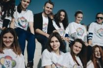 Воронежская область потратит 21 миллион рублей на участие в международном форуме