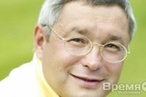 Прокуратура намерена вернуть в суд дело бывшего воронежского сенатора