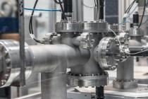 В Воронежской области планируют открыть производство насосов