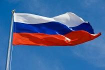 В Воронеже откроется студенческий штаб кандидата в президенты
