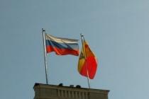 Вечернее время: что происходило в Воронеже 11 апреля