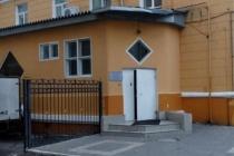 Ремонт воронежской больницы за 202 млн рублей остался без казенного присмотра