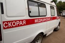 Бывшему главе Хохольского района Воронежской области  вызвали в суд скорую помощь