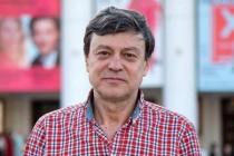В Воронеже худрук Камерного театра стал лауреатом Платоновской премии