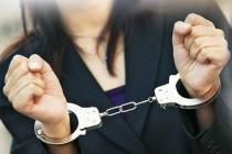 Очередного воронежского адвоката заподозрили в покушении на мошенничество