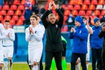 Главный тренер воронежского ФК «Факел» стал лучшим в марте